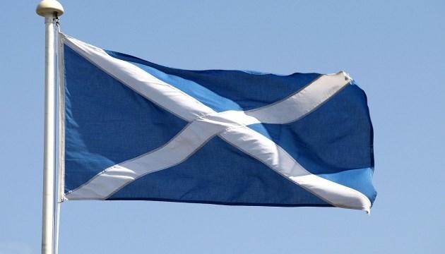 В Шотландии готовят новый референдум о независимости