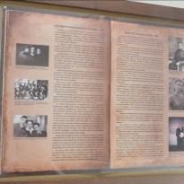 Залман Якуб – собиратель истории Даугавпилса