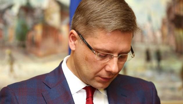 Передача: РД неоправданно потратила 21 миллион евро на свои учреждения