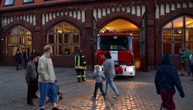 Мероприятия Ночи музеев в этом году пройдут в 190 местах по всей Латвии