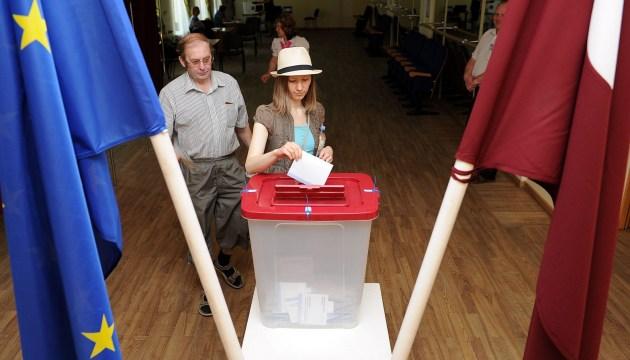 Выборы в Европарламент: эксперты пророчат жесткую борьбу