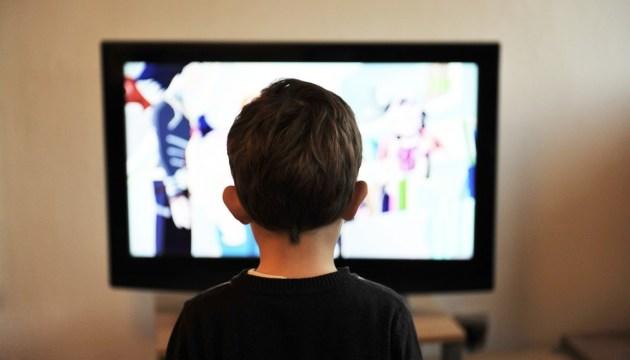В Риге и регионе транслировалось пиратское ТВ: насчитали 10 000 клиентов