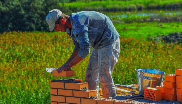 В Латвии выросла нелегальная занятость