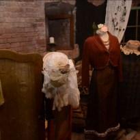 Ночь музеев: Даугавпилс приоткрыл завесу своих тайн (ВИДЕО)