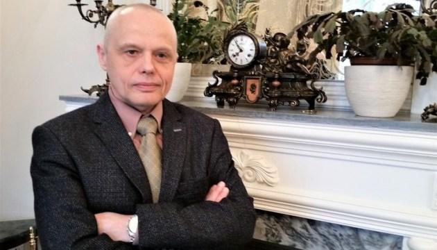 Андрей Владимиров: «Отрадно, что у нас сохранились базовые связи, разорвать которые очень трудно»