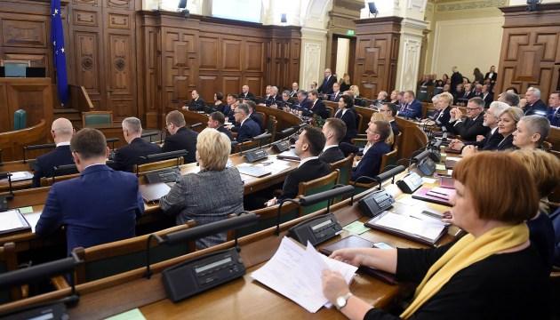 Количество членов совета КРФК планируется уменьшить с пяти до трех