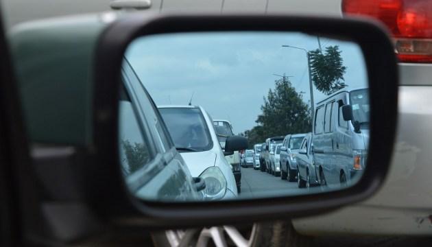 Водительские права: брать нельзя оставить