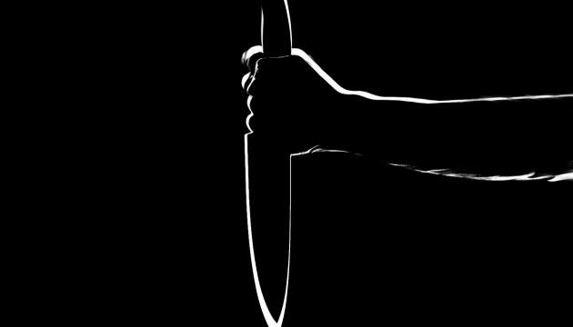 Женщина ударом в сердце убила спутника жизни и придумала версию о цыгане