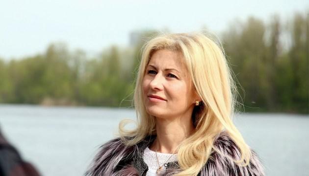 Страутиня-Ушакова должна была работать в Rīgas ūdens 100 часов в месяц