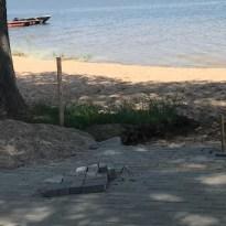 К пляжному сезону готовы! Илинет?