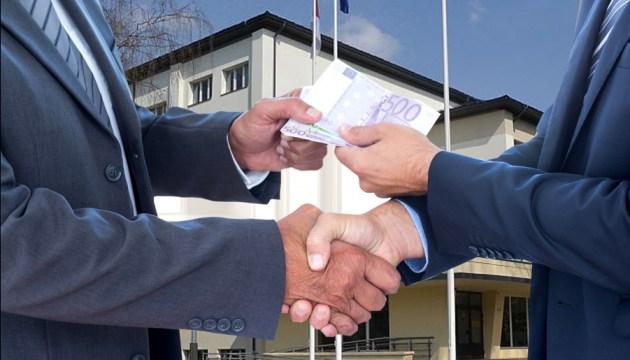 Из городского кошелька украли 300 тысяч евро. Кто виноват и что делать?