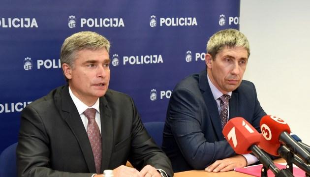 В Латгалии и Риге обнаружены предназначенные для доставки в Россию наркотики на 11,3 млн евро
