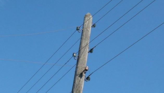 Sadales tīkls обещает улучшить электроснабжение для 2 тысяч даугавпилчан