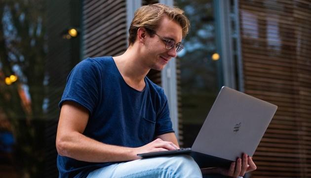 Резекненская технологическая академия – вторая в списке лучших вузов