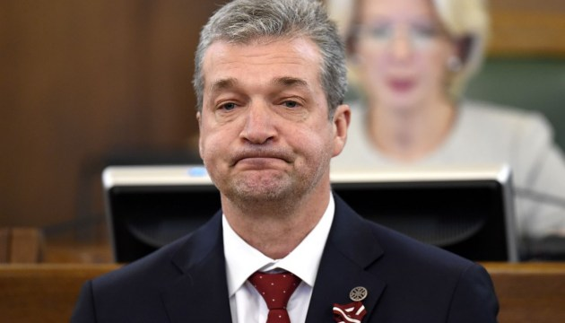Прокуратура предъявила депутату Закатистову обвинение в мошенничестве на 27 000 евро