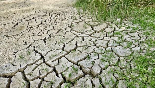 Изменение климата затронет недвижимость, транспорт, здоровье. К чему готовиться жителям Латвии?