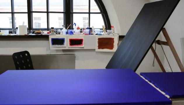 Сегодня открывается первый международный симпозиум живописи «Силва Линарте»