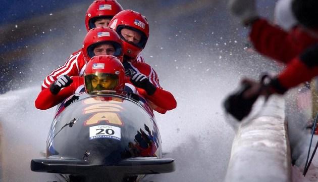 В Сигулде не состоится часть соревнований зимних Олимпийских игр 2026 года