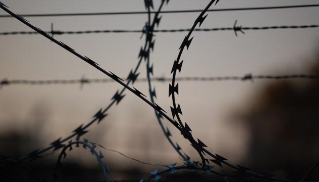 В Центральной тюрьме избивали заключенного: делом займется прокуратура