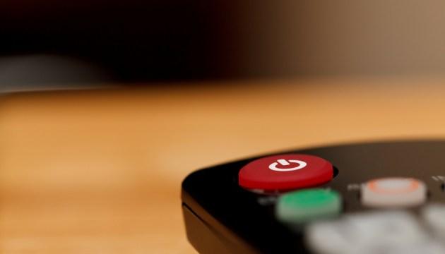 4000 клиентов по всей Латвии. Дело о пиратском ТВ передано в прокуратуру