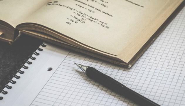 Латвийские школьники показали худший результат экзамена по математике за 10 лет