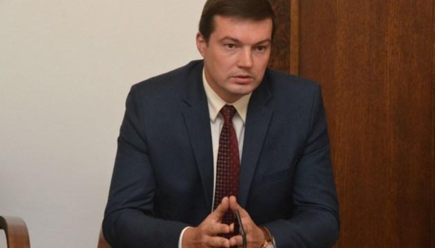 Петерис Дзалбе: «Где все то, что оставили сегодняшней власти?»