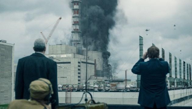 Правда – худшее, что может быть: российская реакция на сериал «Чернобыль»