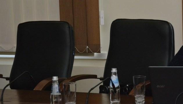 На заседании Думы рассмотрят 16 вопросов