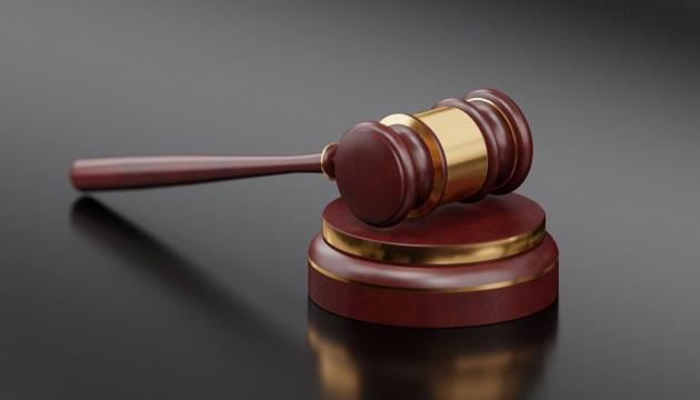Мягкий приговор семье педофилов: на закрытом заседании рассмотрят протест прокурора
