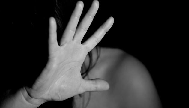 Половина россиянок – жертвы домашнего насилия