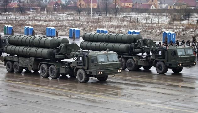 Конфликт вокруг системы ПРО грозит обостриться: выйдет ли Турция из НАТО?