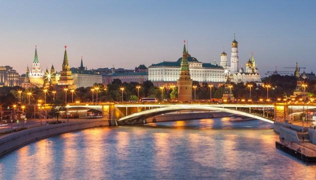 Известные оппозиционеры отстранены от выборов в Москве