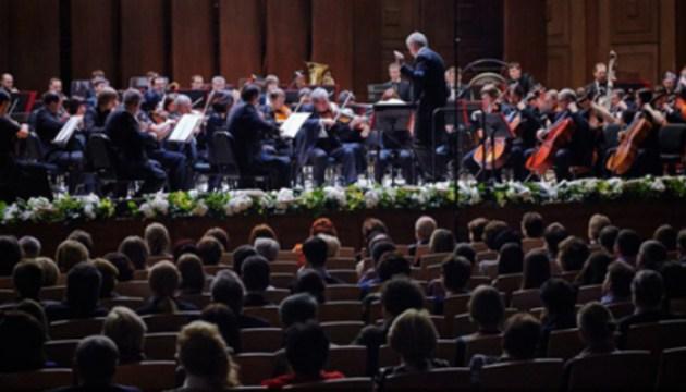 В Даугавпилсе может появиться свой симфонический оркестр