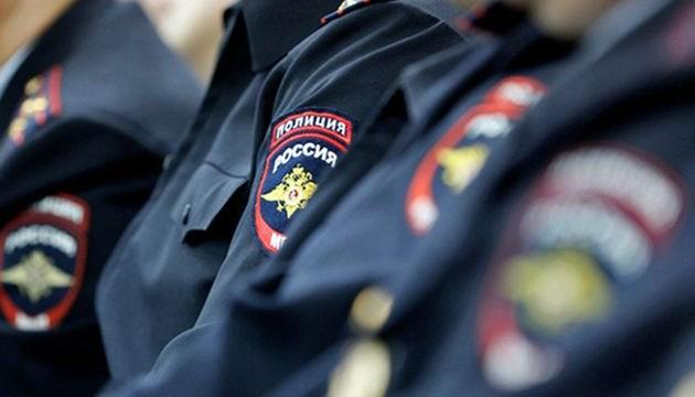 Суд над изнасиловавшими дознавательцу офицерами МВД РФ решили закрыть