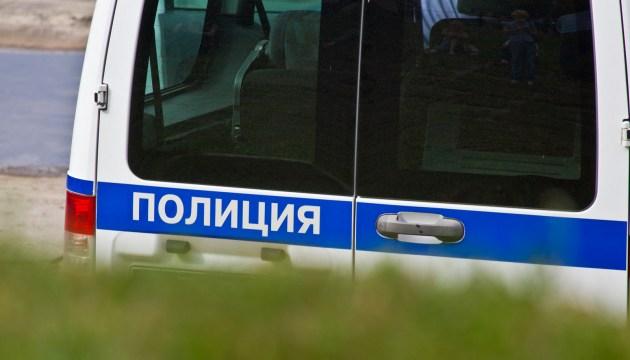 В России зверски убили ЛГБТ-активистку из черных списков гомофобов
