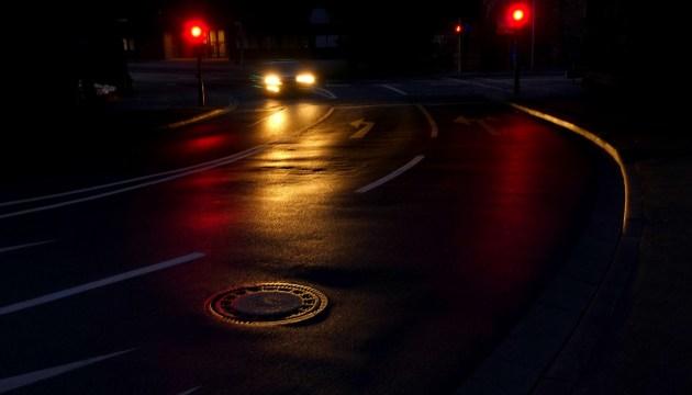 В трагическом ДТП на трассе Рига – Даугавпилс погиб 39-летний пешеход