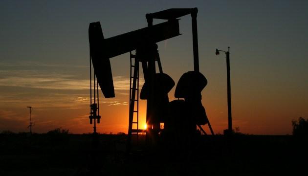 Беларусь готова увеличить транзит нефтепродуктов через Латвию
