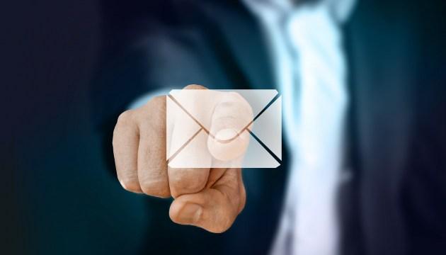 Не реагируйте на письма: банк предупреждает о мошенниках