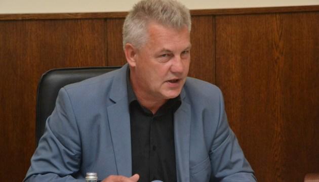 Председателем комитета по вопросам образования и культуры стал А. Брок
