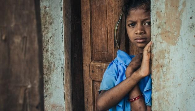 ООН: до массового голода на Земле осталось 2 градуса по Цельсию