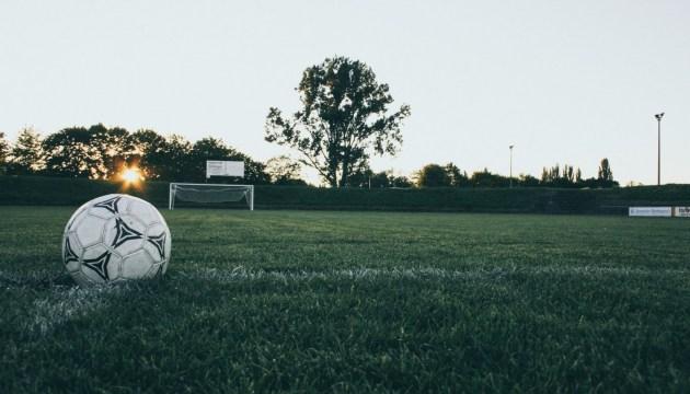 Футбол: «Даугавпилс» прервал серию поражений