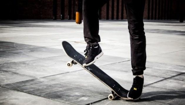 Крытый скейт-парк начнут строить не раньше следующего года