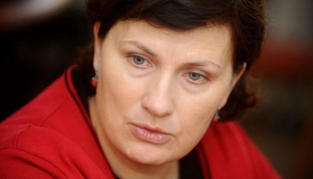 Министр о коррупции в медицине: «Они должны в аду гореть за это»