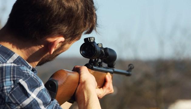 От поста ГПСС до охотничьего клуба