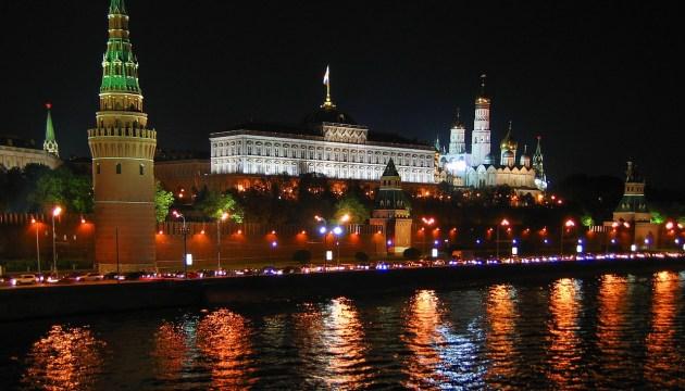 Какой шпион? Кремль выставляет завербованного ЦРУ помощника выпивохой