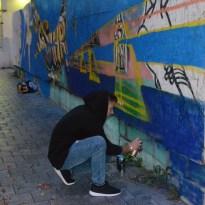 Праздник улицы Ригас в Даугавпилсе прошёл блестяще (ФОТО, ВИДЕО)