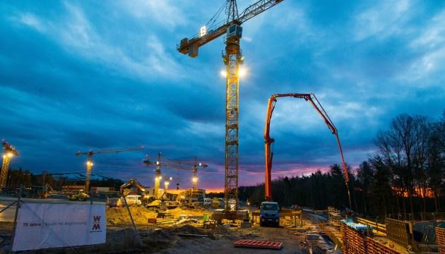 Необдуманные инфраструктурные проекты станут финансовым бременем для бюджетов самоуправлений