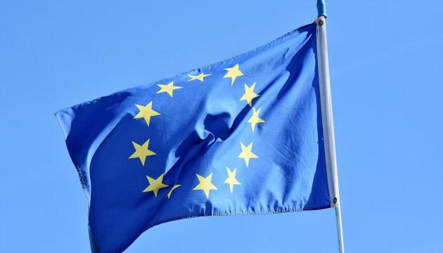 Каково место Европы в новом мировом порядке?