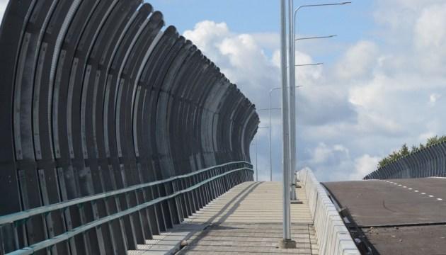 Мост раздора по-даугавпилсски: давайте обсудим!