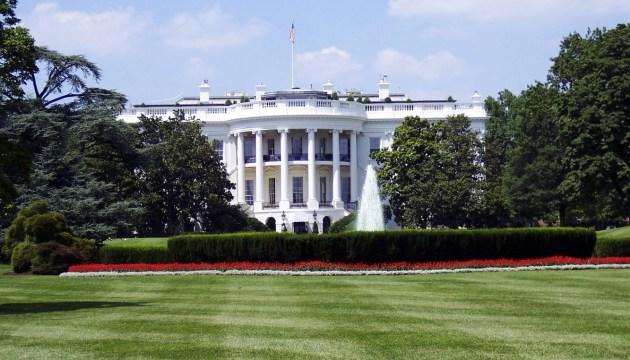 Белый дом пытался урезать выплаты Украине по программам помощи в борьбе с коррупцией